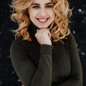 Ingrid G